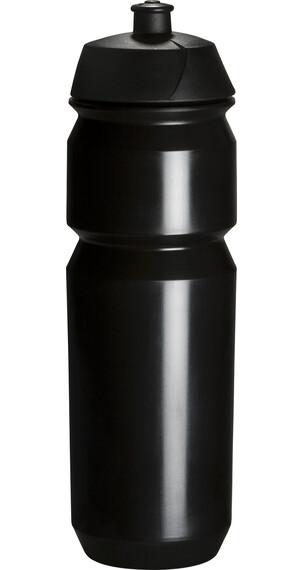 Tacx Shiva Drikkeflaske 750ml sort